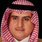 AbdurRahman Alismail