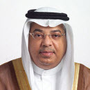 Saleh Al Sorayai