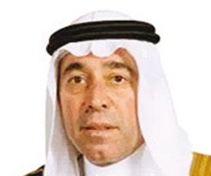 Walid Juffali