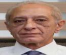 Hasan Abdel Meguid