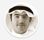 Marzouk Al Rashdan