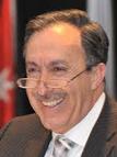 Abdullkarem Kabarite
