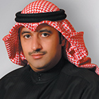 Osama Bukhamseen