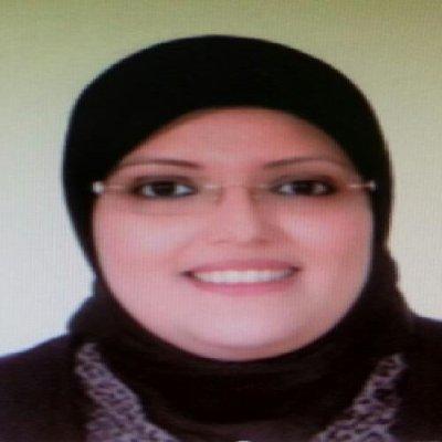 Zineb Elgareh