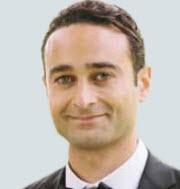 Khaled Al Sabawey