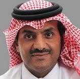Khaled Al Thani