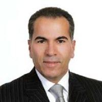 Sharif Al Roashdeh