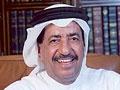 Abdullah Nass