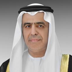 Obaid Al Tayer